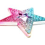star-1-1483861-638x472