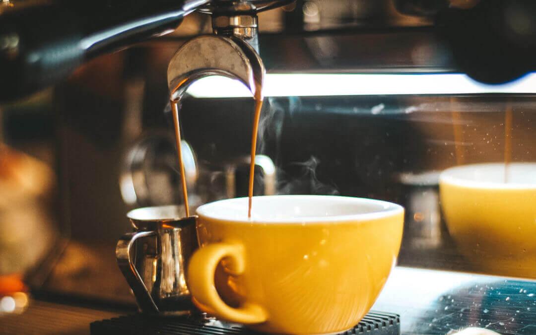 Frukostmöte, AI, Prediktiv analys, maskininlärning och avancerad analys
