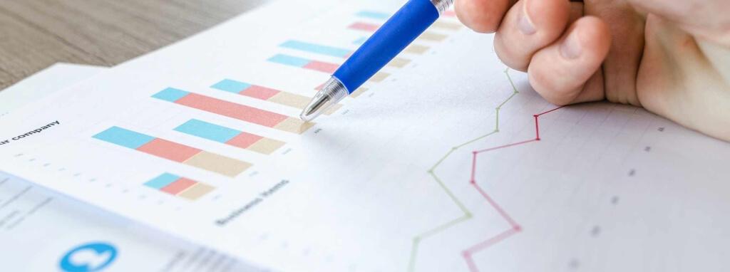 7 sätt att dra nytta av en churn analys