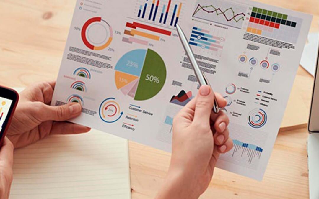 Samhällsnytta med data – Så bygger Region Värmland sin nya BI-lösning