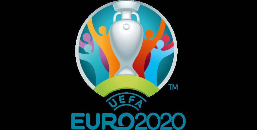 Delta i vårt EM Tips 2021